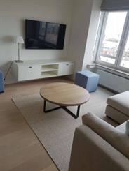 Appartement A vendre Blankenberge